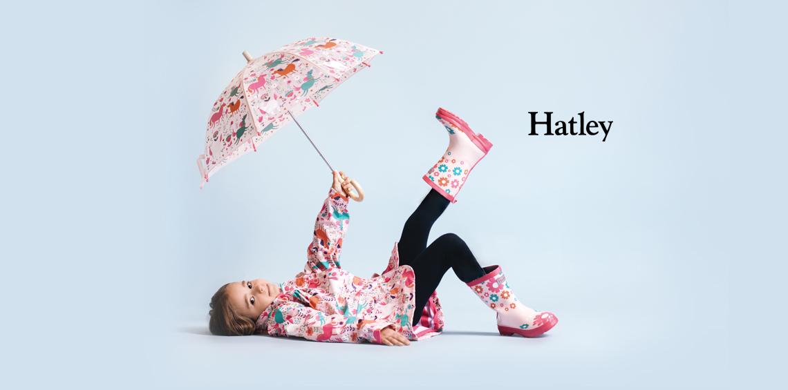 3f218642d Интернет-магазин детской и женской обуви в Ростове-на-Дону Meandmommy